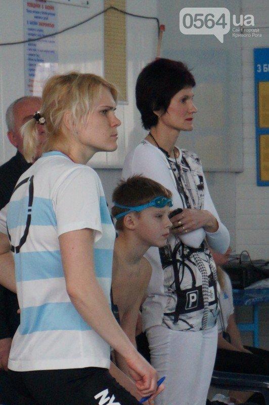 В здоровом теле – здоровый дух: Как предприниматель Олег Ляденко поддерживает развитие спорта в Кривом Роге (ФОТО), фото-6