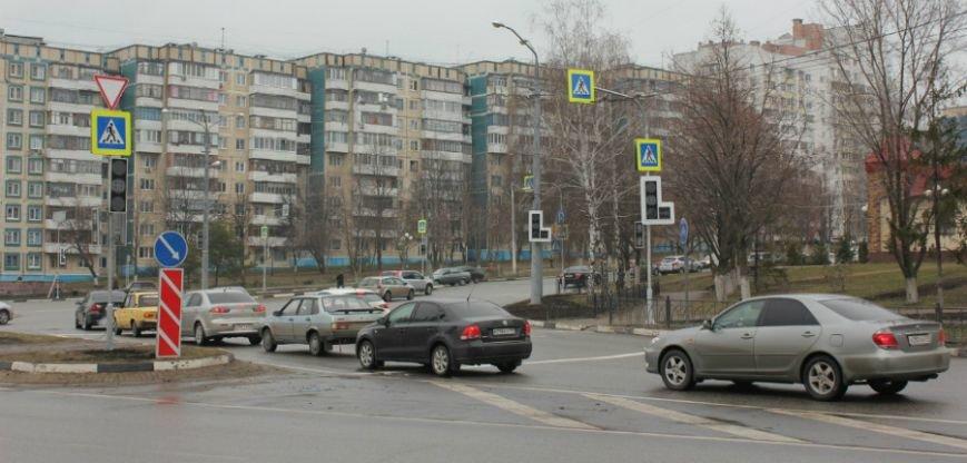 Бегущая неделя. Похищение ребёнка, и Широкая Масленица в Белгороде (фото) - фото 2