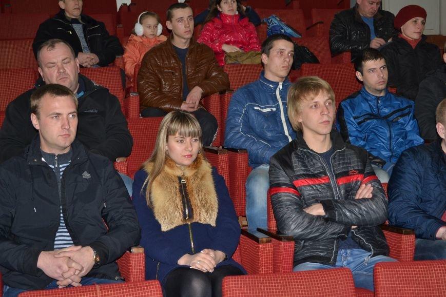 Кандидат в мэры Игорь Левицкий: Всем, кто меня знает, я могу честно смотреть в глаза (ФОТО), фото-5