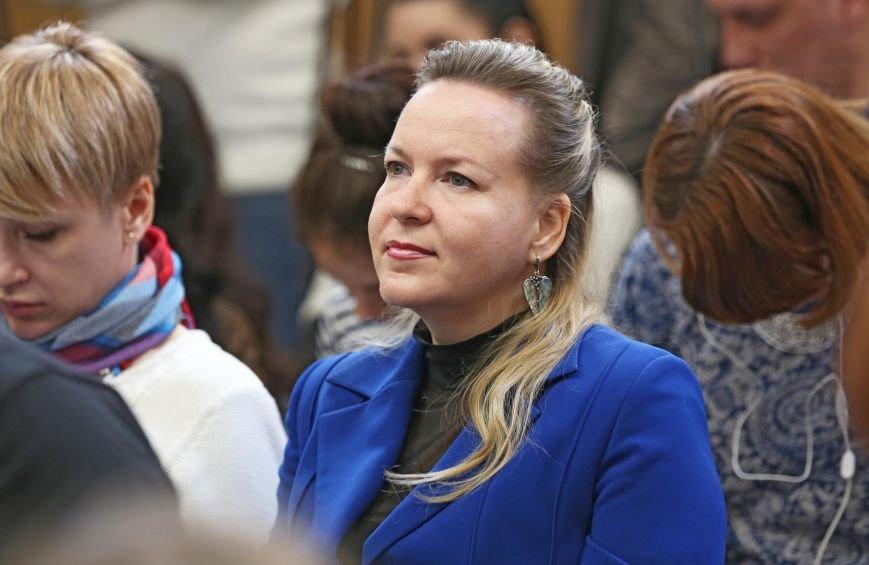 Крымские татары никогда не были и не будут людьми второго сорта в Крыму, – Аксёнов (ФОТО) (фото) - фото 1