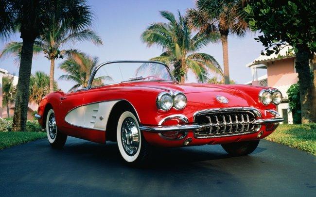Как выглядели бы автомобили, если бы они были женщинами?, фото-20