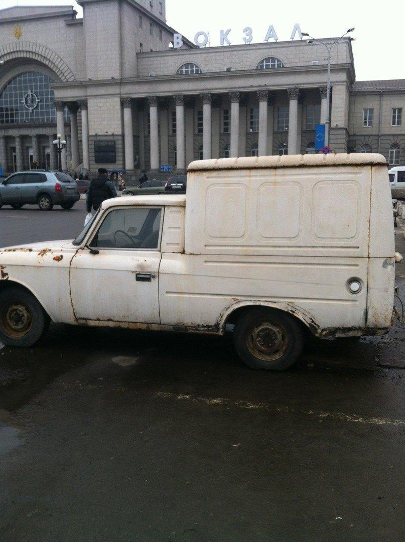Ревизор был бы в шоке: как хранятся продукты для шаурмы в Днепропетровске (ФОТО) (фото) - фото 4