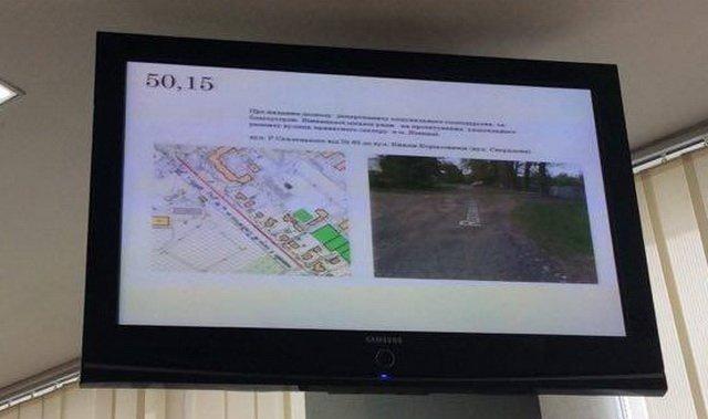 У Вінниці «закатають» в асфальт 50 вулиць приватного сектору (фото) - фото 1