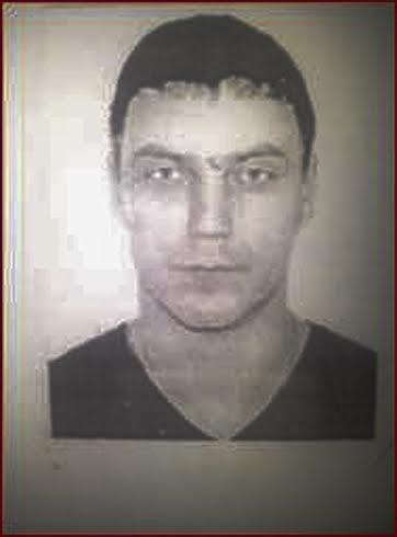 Полиция Мариуполя ищет преступника, совершившего убийство, фото-1