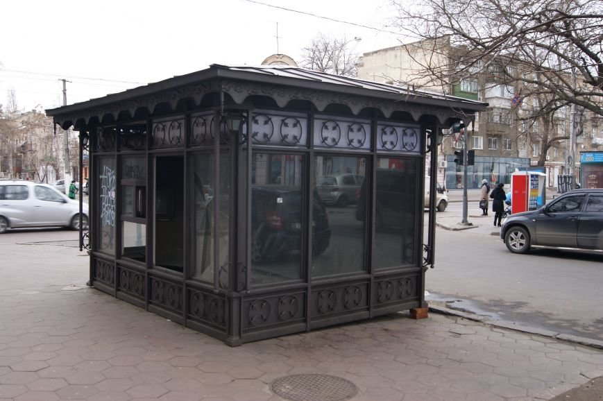 89e166af212d73b489c9ec6ad4f6f34d В центре Одессы сгорели фешенебельные апартаменты бомжа