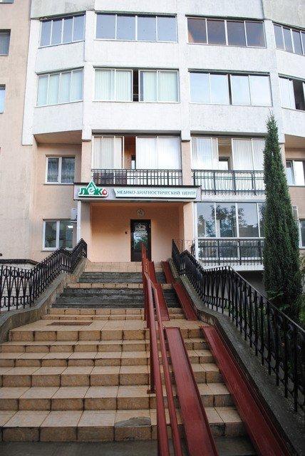 Медицинский центр «ЛеКо» в Новополоцке предлагает европейский уровень обслуживания (фото) - фото 7