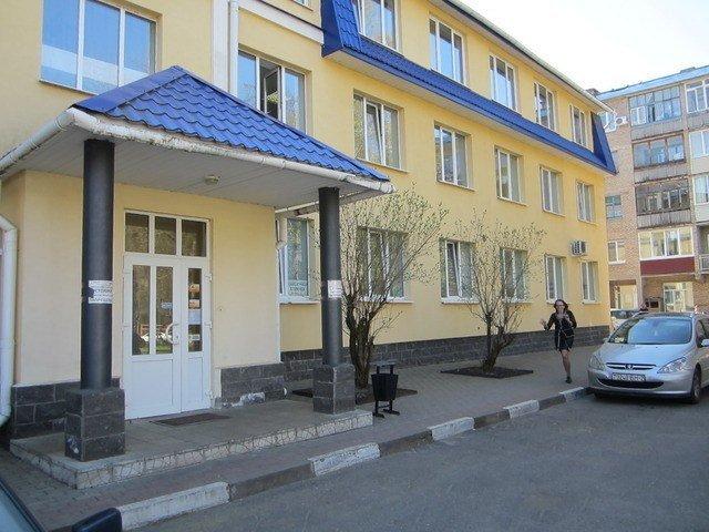 Медицинский центр «ЛеКо» в Новополоцке предлагает европейский уровень обслуживания (фото) - фото 8