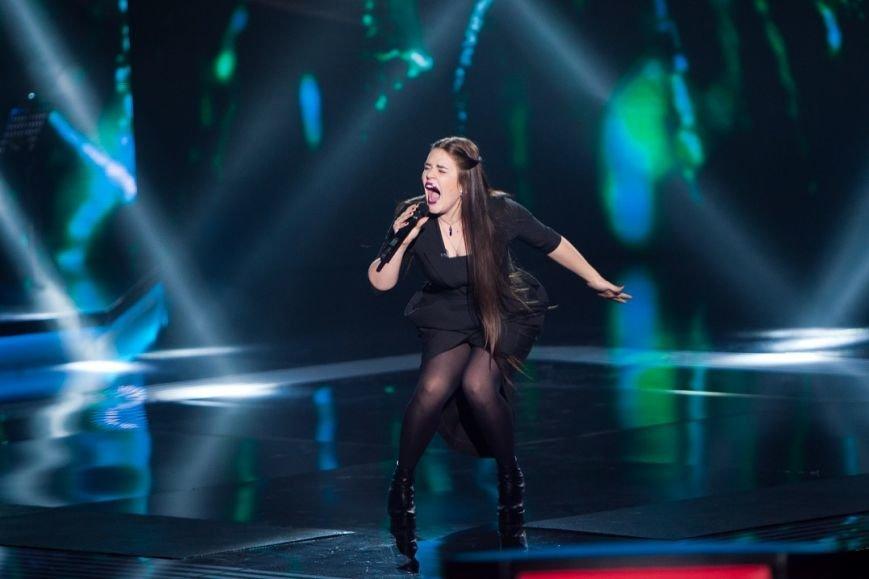 Виталина Мусиенко (2)