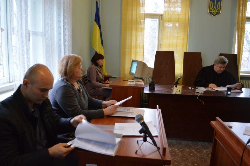 Суд по делу Казакова: будут допрашивать депутатов-свидетелей, фото-1