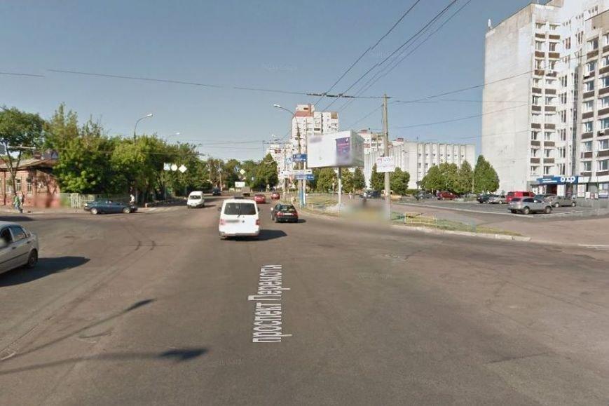 Фонтан напротив «Мегацентра», алкоголь ночью и Дворец спорта и улицу Савченко хотят в Чернигове (фото) - фото 12