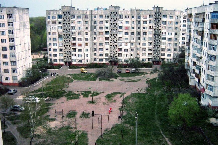 Фонтан напротив «Мегацентра», алкоголь ночью и Дворец спорта и улицу Савченко хотят в Чернигове (фото) - фото 7
