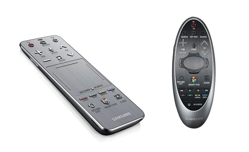 Пополнение линейки Samsung Smart TV свежими моделями (фото) - фото 6