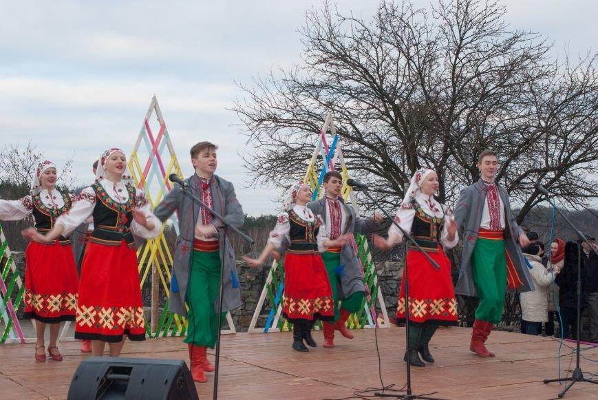 В Новограде-Волынском провели праздник встречи весны (ФОТО, ВИДЕО), фото-19