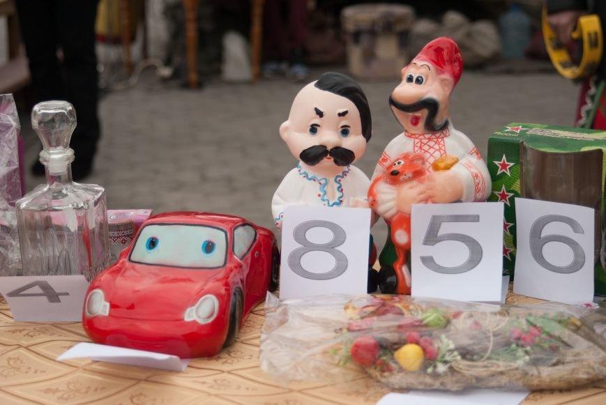 В Новограде-Волынском провели праздник встречи весны (ФОТО, ВИДЕО), фото-3