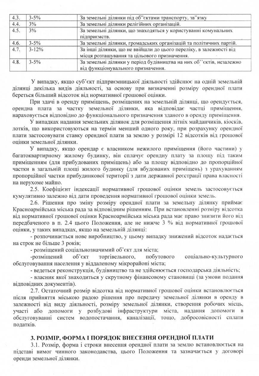 В Красноармейске предпринимателей попытались убедить, что «вилка» и 30-кратное увеличение налогов  им не повредит (фото) - фото 6