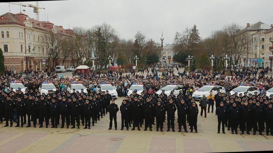 Нова Поліція Synced.Still006