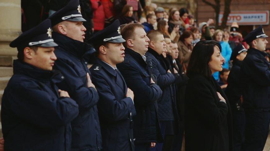 Нова Поліція Synced.Still008