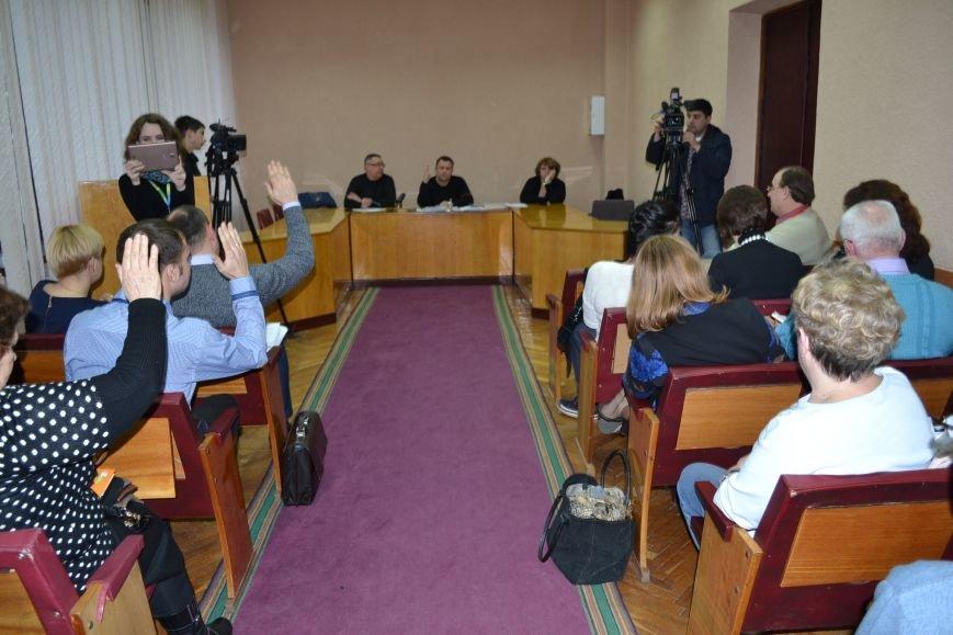 Очевидное невероятное: Может ли адвокат просить суд расстрелять своего подзащитного? (ФОТО), фото-13