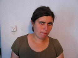 На Тернопільщині розшукують психічно хвору жінку (фото) (фото) - фото 1