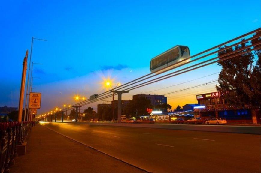 ТОП-5 найбільш неординарних петицій від небайдужих львів'ян (фото) - фото 4