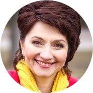 Психолог из Новополоцка раздаёт рекомендации: Как бороться со страхами на пути к успеху? (фото) - фото 1