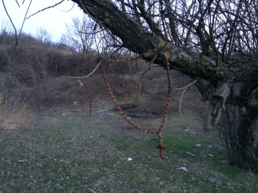 В деле об убийстве Владимира Черепни определился круг подозреваемых, фото-1