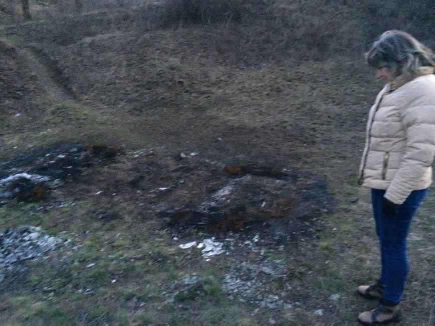 В деле об убийстве Владимира Черепни определился круг подозреваемых, фото-2