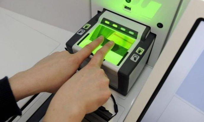 биометрический паспорт-01