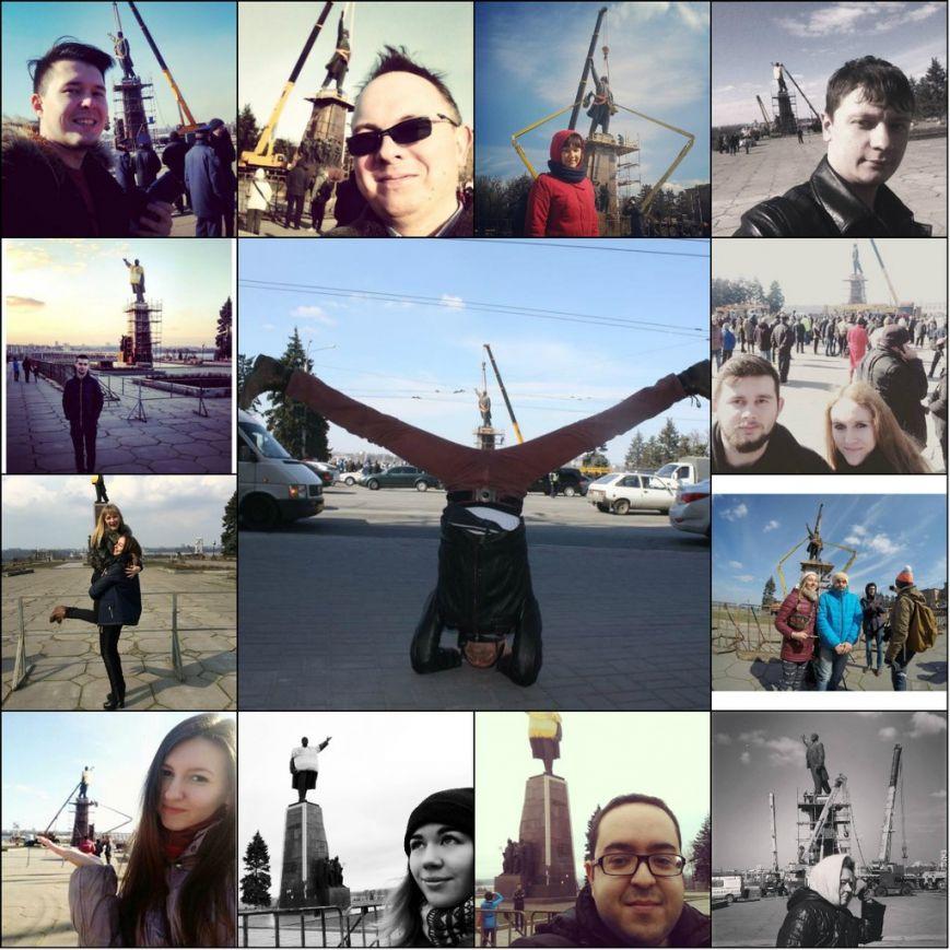 CdraiIvXIAEEQ_4.jpg:large