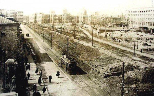 «Своковый» Харьков: метро для народа, его же руками – кто на самом деле строил «подземку» (фото) - фото 2