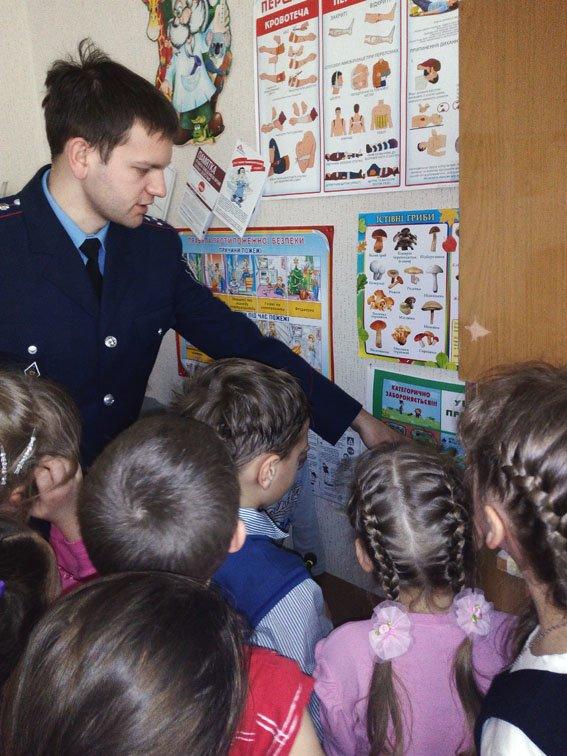 Свтлодарск лекция в школе 16.03 4