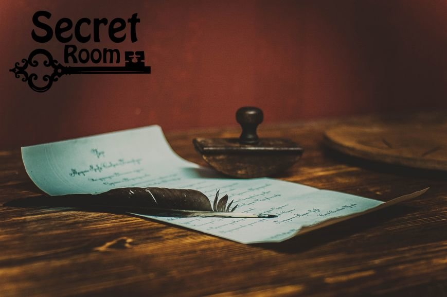 В Николаеве обнаружена секретная лаборатория по изучению времени и пиратский корабль. (фото) - фото 2