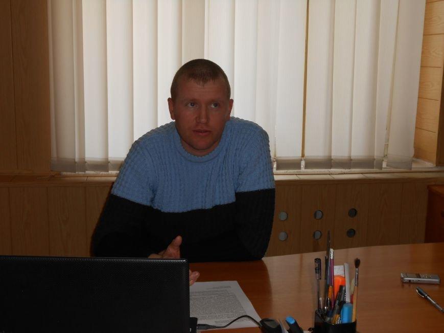 В Днепродзержинске раскрыто жуткое убийство мужчины на Левобережье (фото) - фото 1