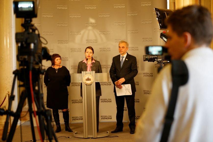 10-річчя ратифікації Україною Рамкової конвенції ВООЗ із боротьби проти тютюну: результати та нові цілі, фото-4
