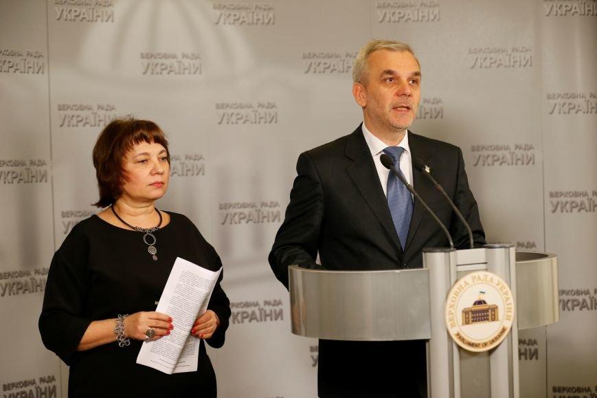 10-річчя ратифікації Україною Рамкової конвенції ВООЗ із боротьби проти тютюну: результати та нові цілі, фото-2