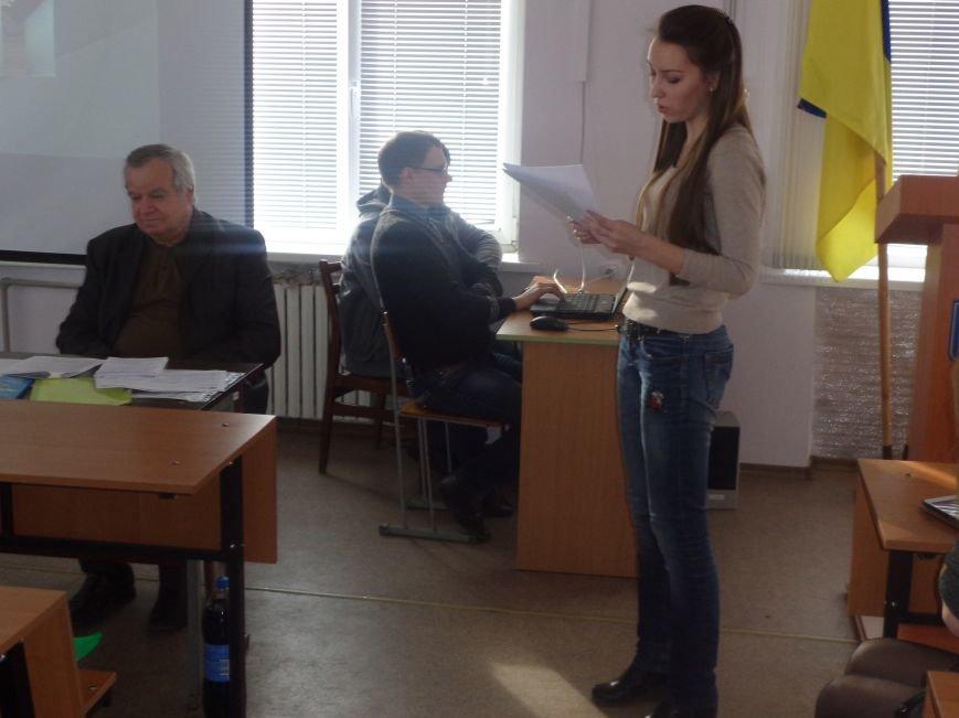 «І чужого навчайтесь, й свого не цурайтесь»: в Красноармейске прошла международная конференция, посвященная местному самоуправлению (фото) - фото 16