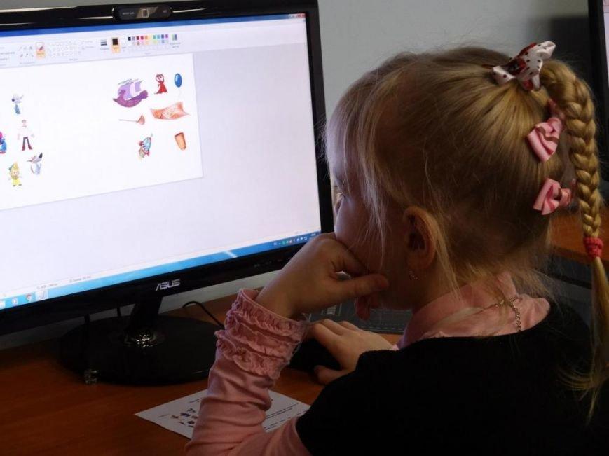 """""""ТехноКакТУС"""" собрал в Пушкинском районе более 360 будущих IT-профессионалов, фото-1"""