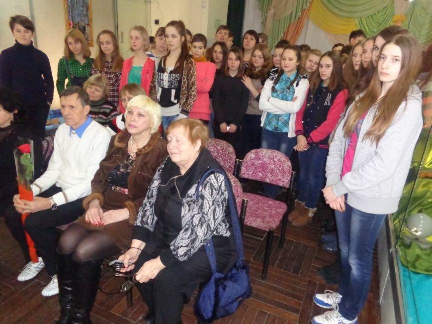 Время дебютов: Красноармейский городской исторический музей представил выставку-сюрприз (фото) - фото 10