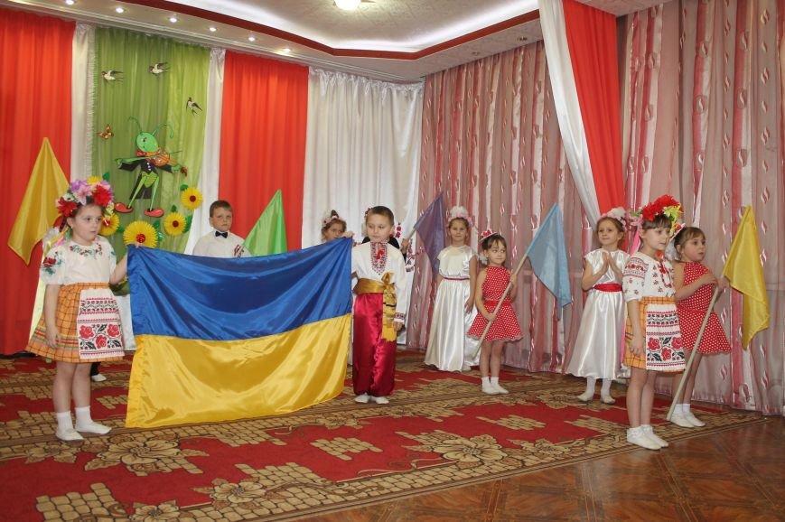 В селе Красное открыли обновленное помещение амбулатории, фото-10