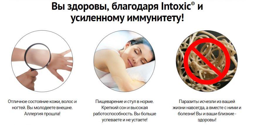 интоксик вы здоровы