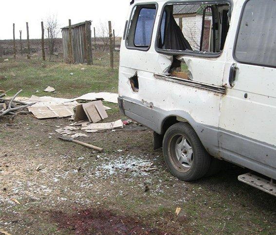 Под Днепропетровском прогремел взрыв: один мужчина погиб (ФОТО, ВИДЕО) (фото) - фото 4