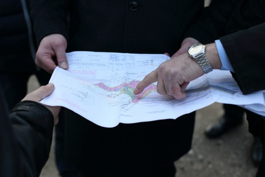 На вулицю Чернівецьку в Тернополі планують пустити маршрутку, фото-2