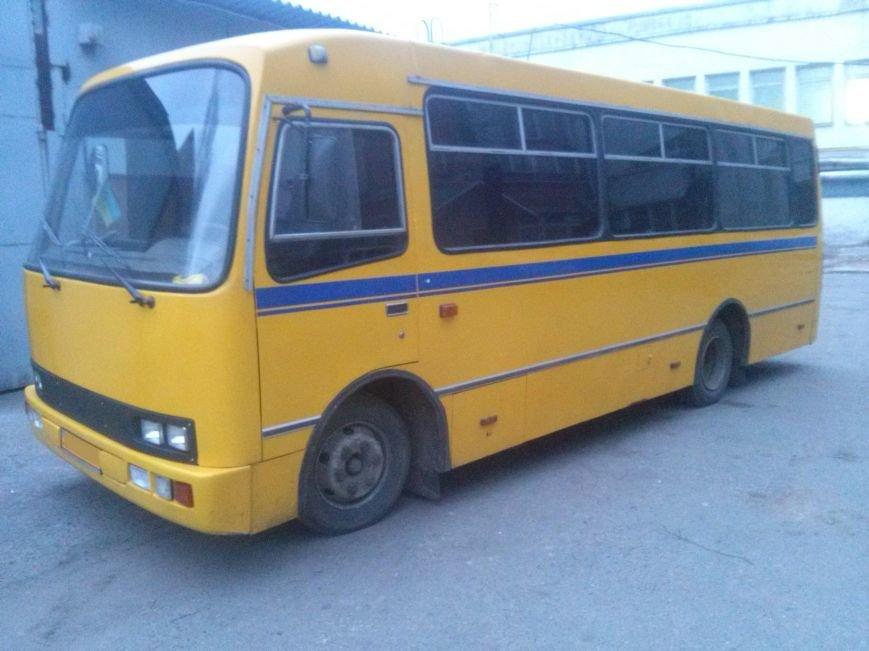 автобус_спирт 13
