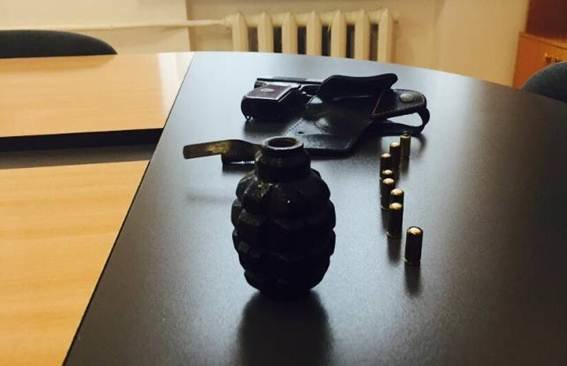 На Днепропетровщине ликвидировали схему наркооборота под руководством начальника районного отделения полиции (ФОТО) (фото) - фото 4