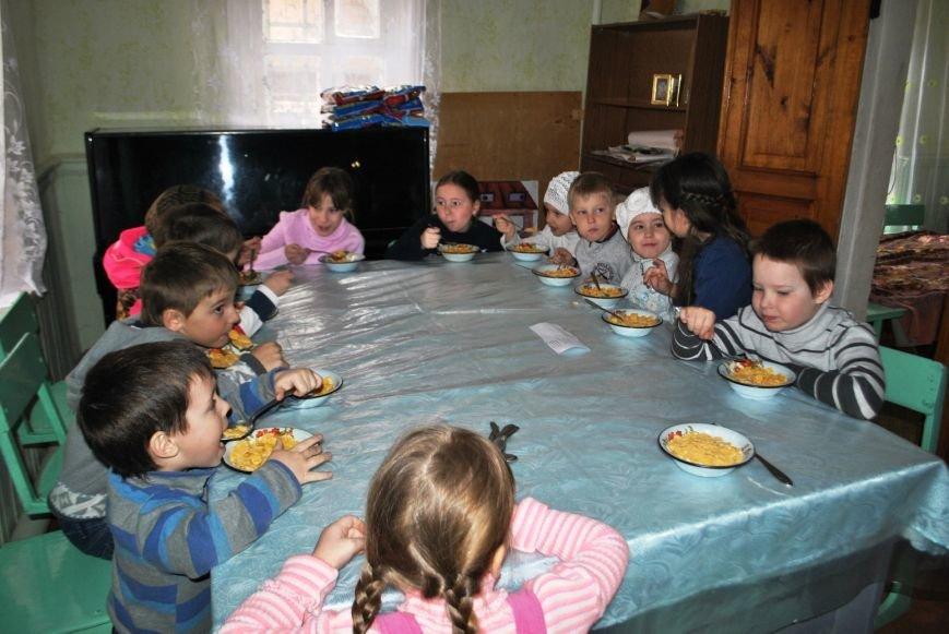 Благотворительная акция «Помоги от всего сердца детям»пройдет в Псковской области (фото) - фото 3