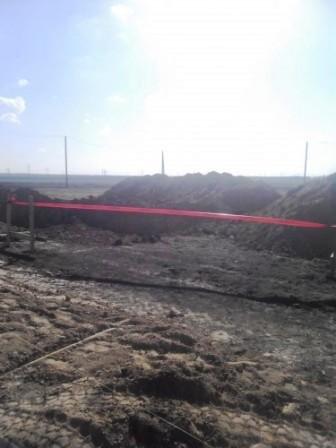 Вопрос с орошением Чаплынского и Каланчакского районов будет решен уже в этом сезоне (фото) (фото) - фото 2