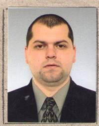 На Харьковщине полиция разыскивает две банды преступников (ФОТО) (фото) - фото 6