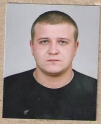 На Харьковщине полиция разыскивает две банды преступников (ФОТО) (фото) - фото 2