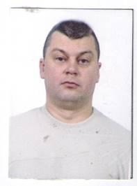 На Харьковщине полиция разыскивает две банды преступников (ФОТО) (фото) - фото 5