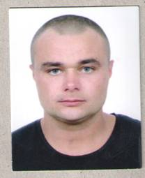 На Харьковщине полиция разыскивает две банды преступников (ФОТО) (фото) - фото 4